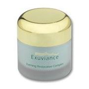 Exuviance Restorative Complex Night Cream