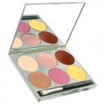 True Cosmetics Luminance Collection