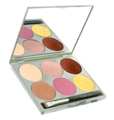Being True Cosmetics Luminance Collection Spring Limited Edition