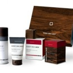 Every Man Jack: Great Value Skin Care For Men