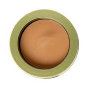 Sally Hansen Natural Beauty Fast Fix Concealer