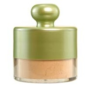 Sally Hansen Natural Beauty Loose Powder