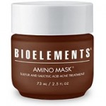 Bioelements and DDF: Two Good Acne Masks