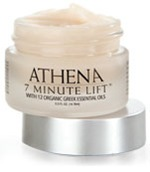 Athena 7 Minute Lift Face Lift in a Jar
