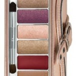 Pre-order Available for Nordstrom Beauty Event Items