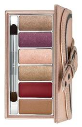 Dior Gaucho Limited Edition Palette