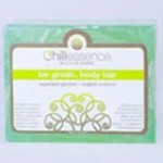 Chill Essence, All Natural Bath and Body Products