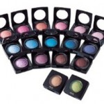 Callas Cosmetics Vivid Veil Eyeshadow