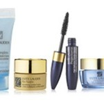 Get an Estee Lauder Gift Time Text Message Reminder