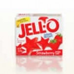 Three Beauty Uses For Jell-O and One that Doesn't Work