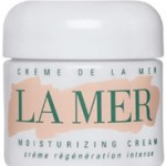 Five Great Uses for Creme de la Mer (Psst.. It Can Actually Be a Good Value)