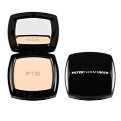 Peter Thomas Roth Un-Wrinkle Pressed Powder