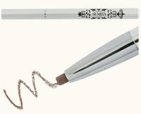 Ziba sumita chai eyebrow_pencil