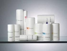 Remergent Skin Care Daniel Yarosh Retinol