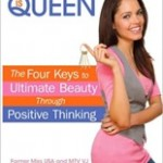 Contest! Win a set of Neutrogena Oil-Free Acne Stress Control Products and the Book Confidence is Queen-the Four Keys to Ultimate Beauty Through Positive Thinking