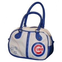 chicago_cubs_purse