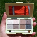 Pixi Cosmetics Eyeshadow Palette Now Available at Target
