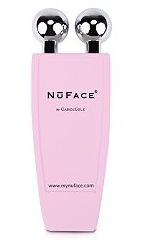 NuFace Pink