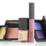 Nars Holiday Collection 2008