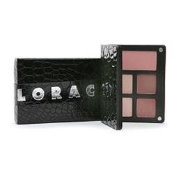 Lorac Makeup Croc palette