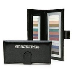Pop Beauty Makeup Palette