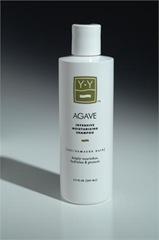 YY Hair Care Agave Shampoo