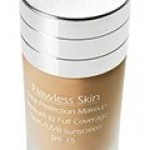 Prescriptives Flawless Skin Makeup