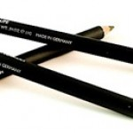 Elke VonFreudenberg's The Model Brow Collection