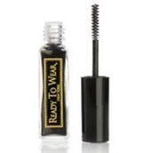 Ready to Wear Lash Extension