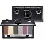 Dior Holiday 2008 Limited Edition Eye Shadow Palette