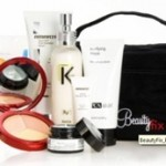 Contest: Win a Beauty Fix Sampler with $400 Worth of Cosmetic Products!