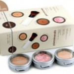 Pur Minerals Perfect Starter Kit