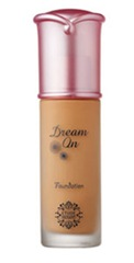 Etude House Dream On Foundation