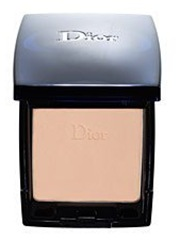 diorskin forever compact flawless makeup