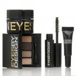 Eyes By Design Blue Eyes Kit