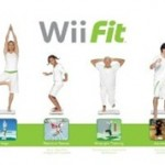 Fitness Friday Review: Wii Fit by Nintendo, Part I