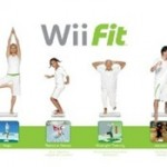 Fitness Friday: Wii Fit Part III, Tips and Tricks
