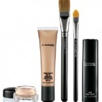 M.A.C Cosmetics Well Defined Collection