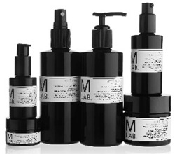 M LAB Skin Care