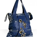 Fashion Friday Desire: Gustto Costella Handbag