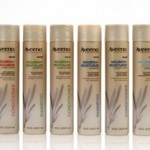 Contest! Win a Set of Products From the New Aveeno Nourish+ Hair Care Collection