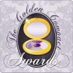 The Golden Compact Awards