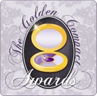 golden compact awards