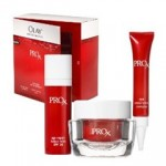 Guest Review: Olay ProX Anti-Aging Skin Care