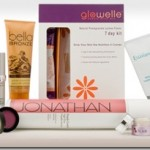 Contest! Win a Beauty Fix 2 Kit!