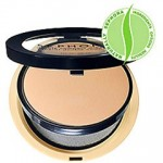 Sephora Brand Pressed Mineral Foundation
