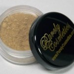 Purely Cosmetics Mineral Foundation