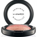 MAC Mineralize Skin Finish Trio