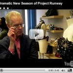 Fashion Friday: Project Runway Season 6 Begins on August 20!
