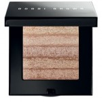 Bobbi Brown Nude Collection Shimmer Block